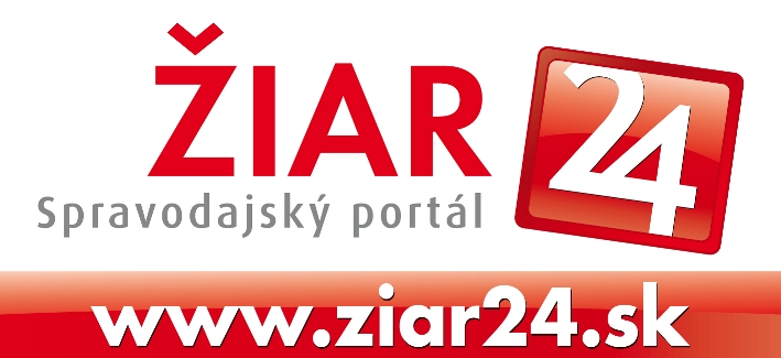 www.ziar24.sk - stránka sa otvorí v novom okne