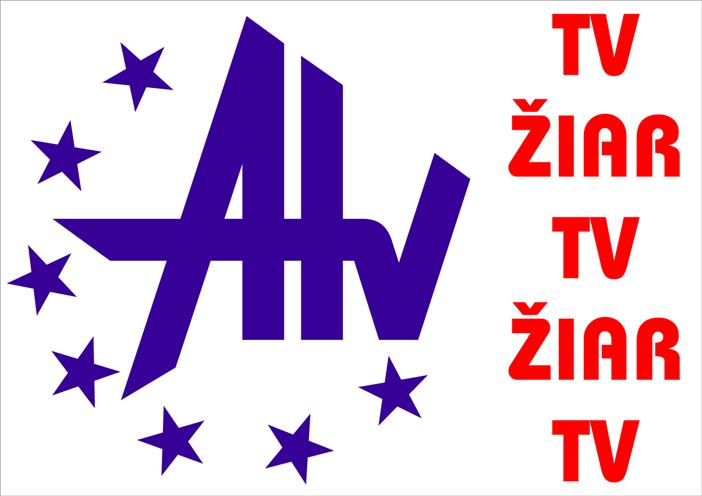 www.tvziar.tv - stránka sa otvorí v novom okne