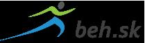 www.beh.sk - stránka sa otvorí v novom okne