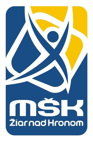 www.mskziar.sk - stránka sa otvorí v novom okne