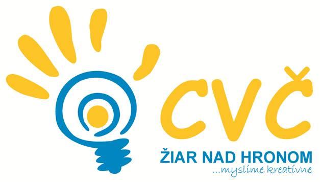www.cvczh.edu.sk - stránka sa otvorí v novom okne