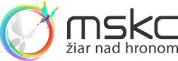 www.mskcentrum.sk - stránka sa otvorí v novom okne