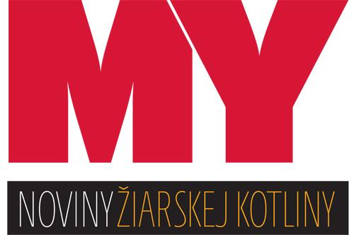 ziar.sme.sk - stránka sa otvorí v novom okne
