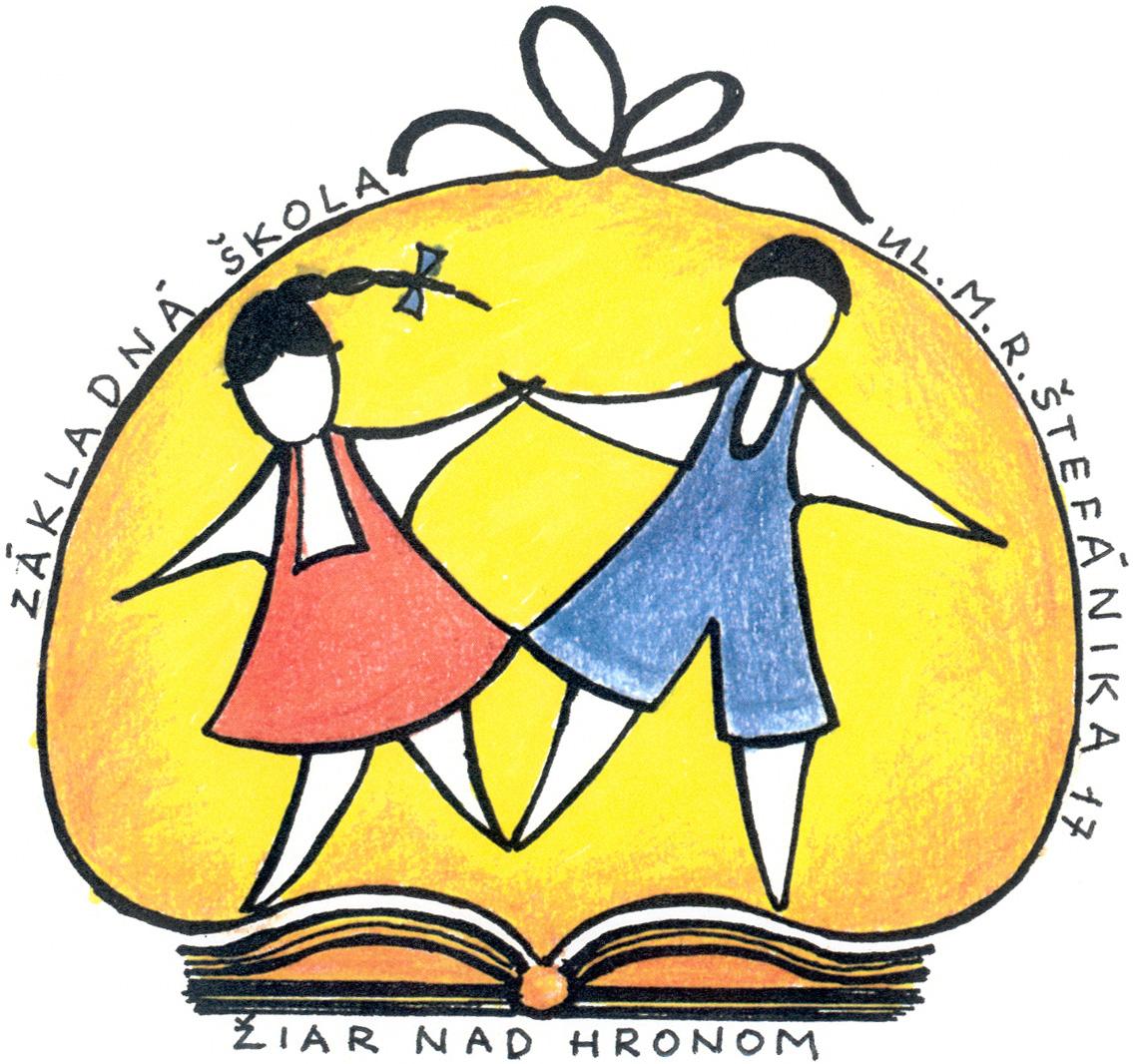 www.zsstefanikazh.edu.sk - stránka sa otvorí v novom okne