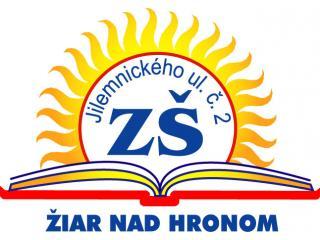 zsjilemnickehozh.edupage.org - stránka sa otvorí v novom okne